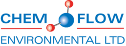 Chemflow Environmental